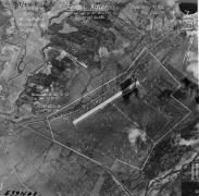 Adler field.jpg
