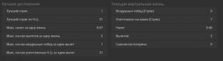 profile_ru.png