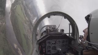 Л-39-0.JPG