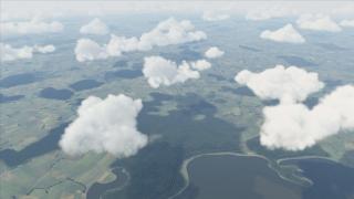 _clouds_RoF_hi.jpg