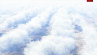 _clouds_Il2_hi.jpg