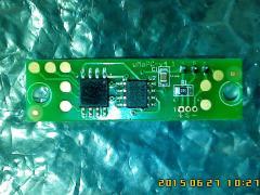 post-12483-0-32910600-1476487279_thumb.jpg