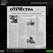 news_2.jpg