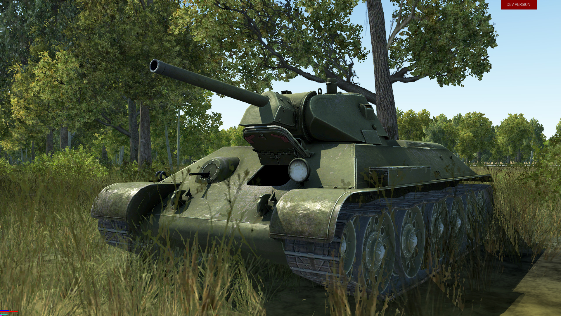 http://forum.il2sturmovik.ru/uploads/monthly_11_2015/post-12-0-49290500-1447337786.jpg