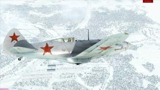 _MiG3_3.jpg