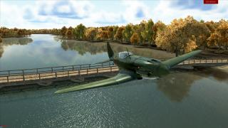 _MiG3_2.jpg