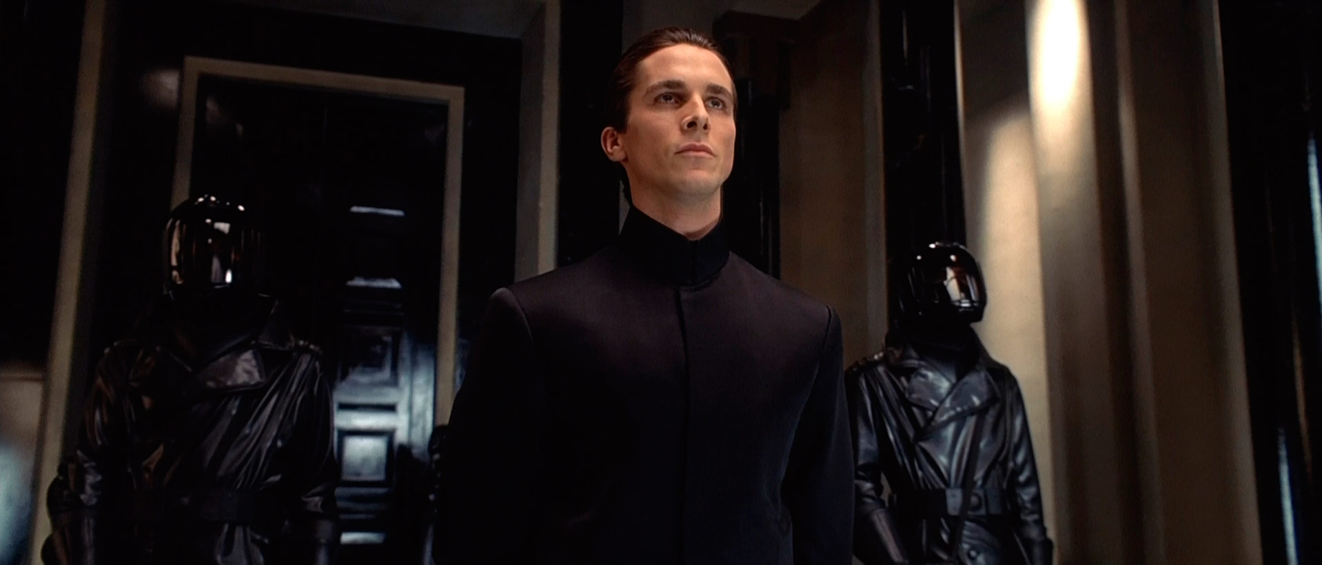 equilibrium movie cast - HD 1918×820