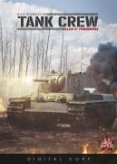 Tank_Crew_Artwork_KV1_EN.jpg