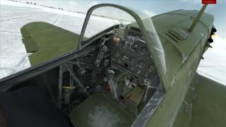 _MiG3_cockpit_day_2.jpg