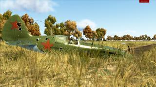 _MiG3_damage.jpg