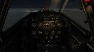 _MiG3_cockpit_night.jpg