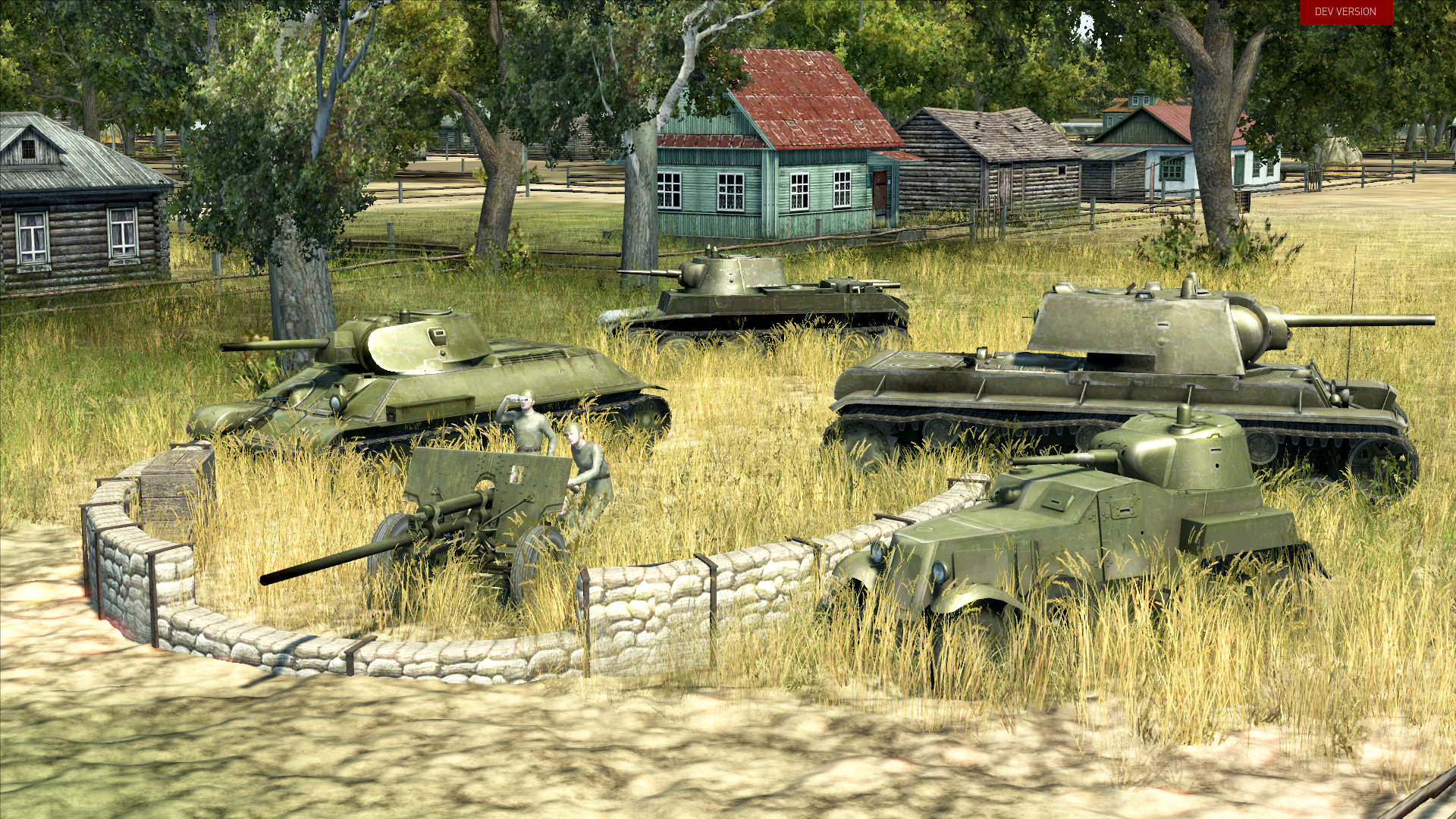 http://forum.il2sturmovik.ru/uploads/monthly_12_2015/post-12-0-40271400-1449747870.jpg