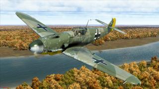 __Bf109F2_3.jpg