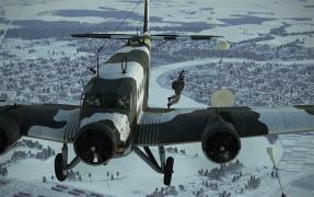 Ju-52_2.jpg