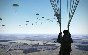 Troopers_6.jpg