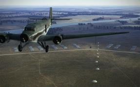 Ju-52_3.jpg