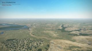 008-B_IL2_Stalingrad_map_2017.jpg