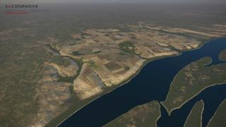 007-B_IL2_Stalingrad_map_2017.jpg