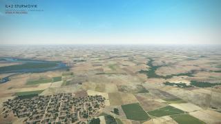 008-A_IL2_Stalingrad_map_2017.jpg