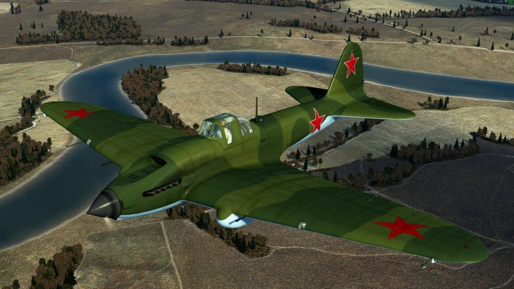 IL2M41_4k_green_camo_new2.thumb.jpg.725ac52241725ff51bbe10567b43ebc1.jpg