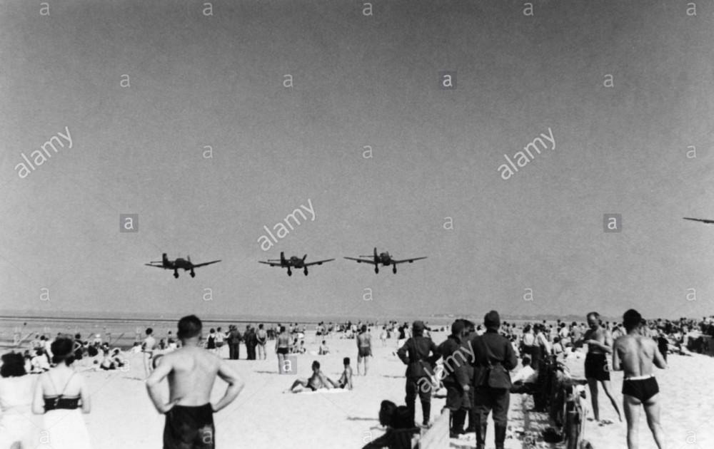 1940-2.thumb.jpg.95117f44b529ecafd851008cf9c884f0.jpg