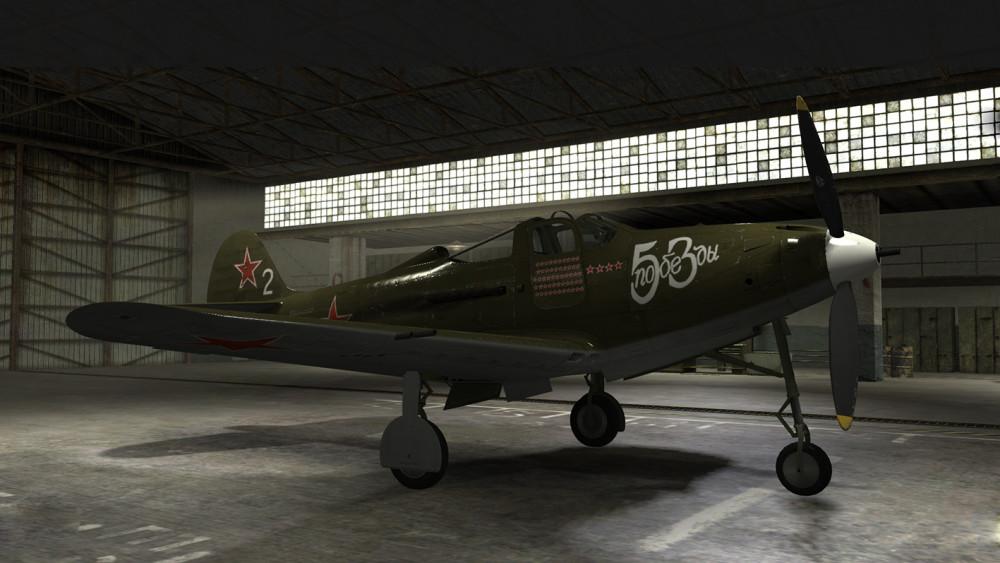 P 39Gu2.jpg