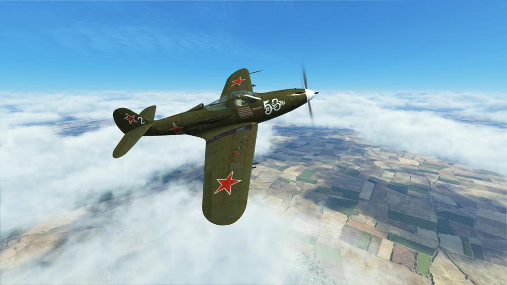 P 39Gu3.jpg