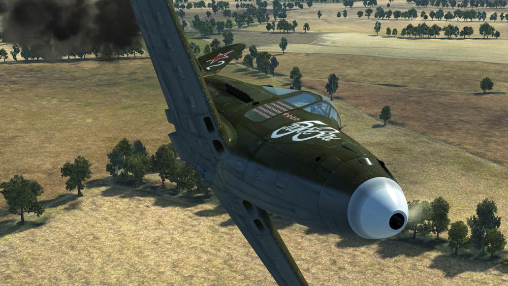 P 39Gu4.jpg