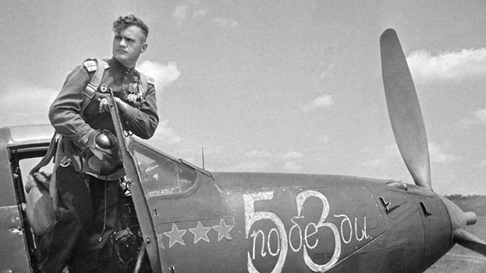 P 39Gu5.jpg