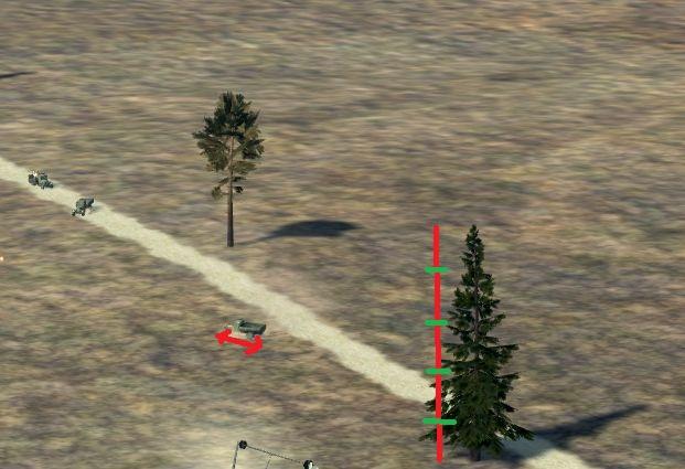 Дерева.jpg