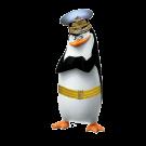 =Ping=Pingvin