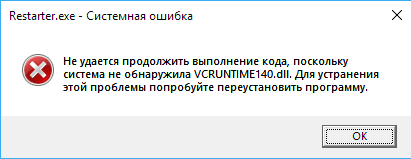 5ae203f0ce561_.png.a0050934374e843ceb6e46cb4db6638e.png
