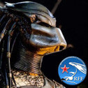 -=RFF=-Predatorus