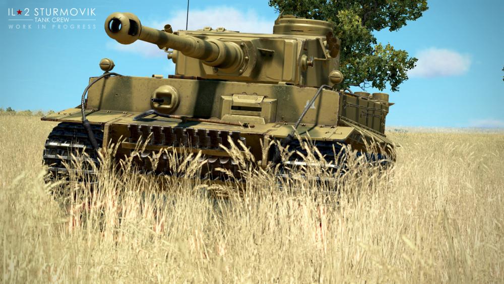 Tiger_1.thumb.jpg.38c7c43089381a7a2d6e2da891733bbb.jpg