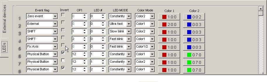 _LED_shift.png