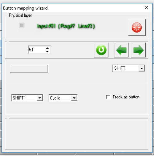 button.jpg.64c0b9b64e39311efa572404cd5b4c45.jpg