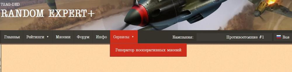 cf1.thumb.jpg.83f6241f8f166b2ed2faca56193b4c77.jpg