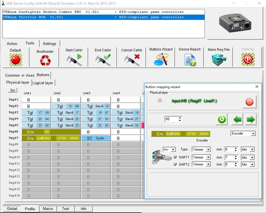encoder.jpg.998c3438b2e53820863abde82bc07efc.jpg