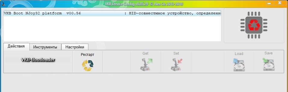 error_1.jpg.5c336d86c7720ef2a8296079d2302ca3.jpg