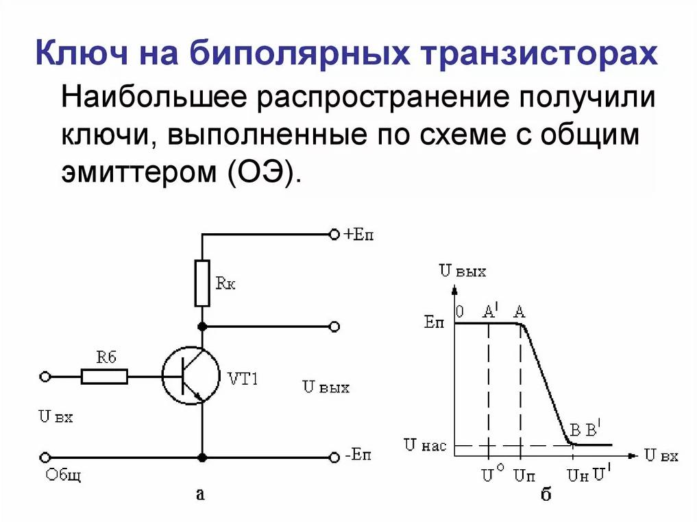 предлагаем подбор работа фотодиода в режиме ключа нижегородские вагоновожатые