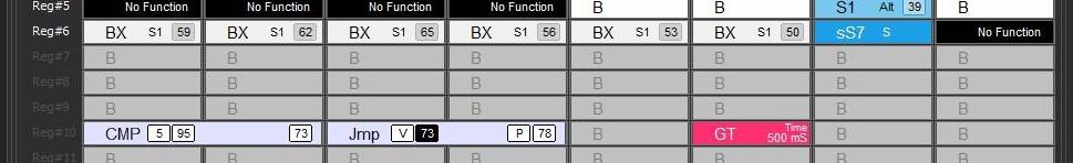 1703090680_GL-1.jpg.2406f6c89bf7ecb9afcd141430429146.jpg