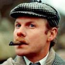 Dr_Watson