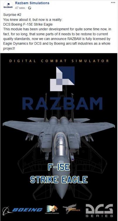 F15E.thumb.JPG.89b6023e09e84580f0675311ddda03df.JPG