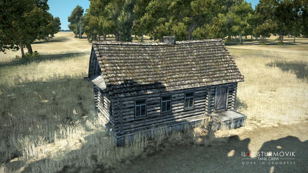 House_01.thumb.jpg.af52947f1982a40f2a45e6987a31c442.jpg