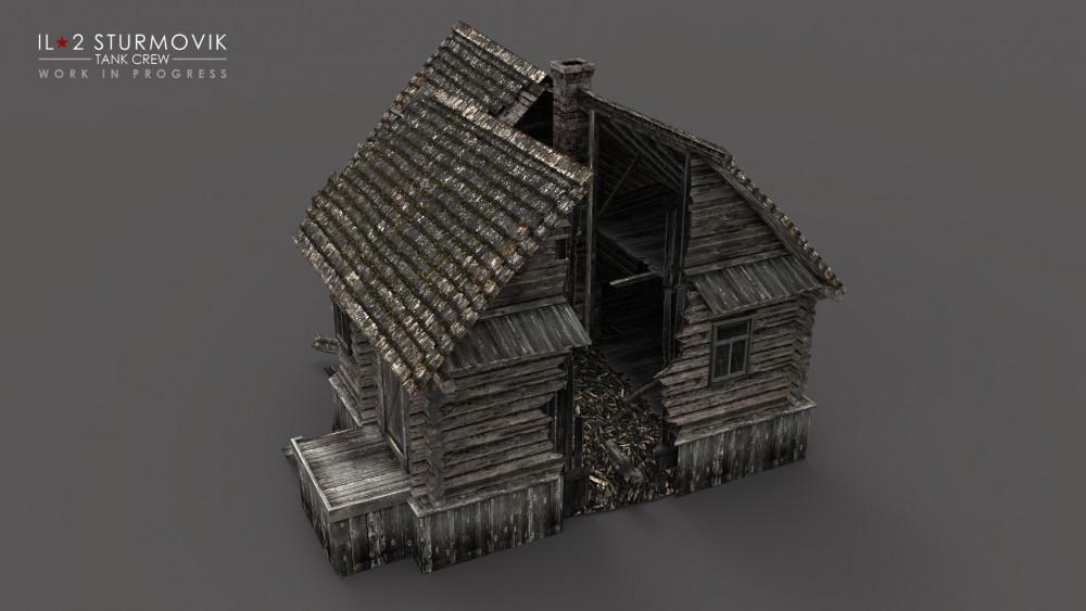 House_03.thumb.jpg.4c4ee86cfffc10d5b6b13322e764111f.jpg