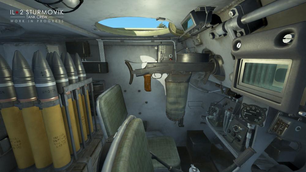 KV1s_interior_03.thumb.jpg.2d496e2afcf136c961a7cbea31f6bb4c.jpg