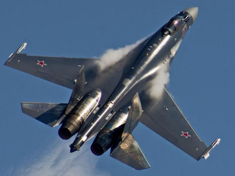 Su-35.thumb.jpg.ad8116f14bc5af6f9047315476174283.jpg