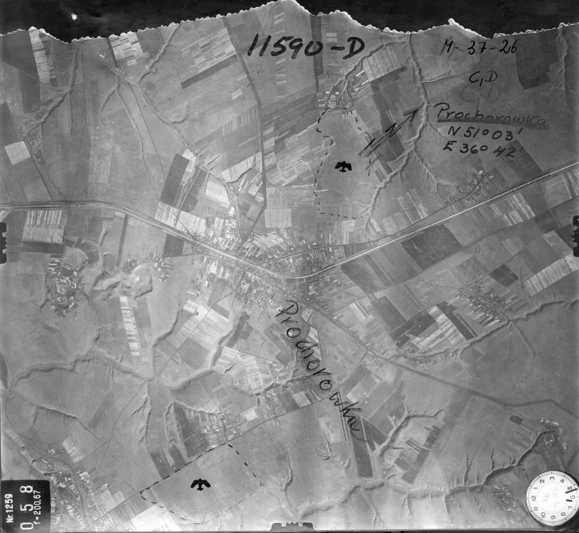 map_2.thumb.jpg.e2402c63a3f9c05034cade06eab24a98.jpg