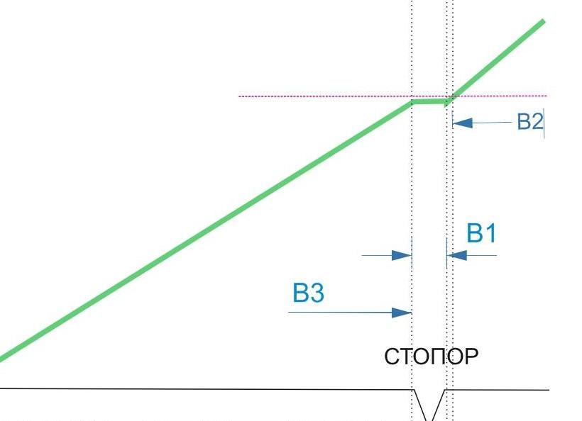thrhs.jpg.c81b3c4ccd903daf757481d5aff7cc87.jpg