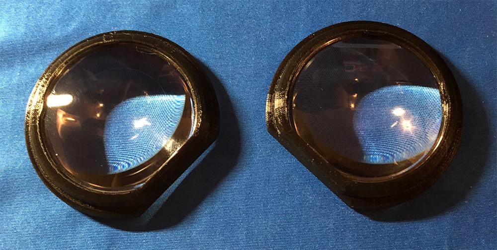 1948056147_Gear-Vive03.thumb.jpg.fd91fc489f5a3988c8ccef1db5c82514.jpg